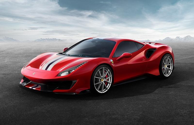 3_Ferrari 488 Pista.jpg