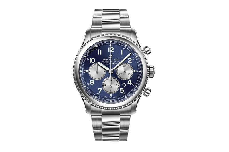 Navitimer_8_B01_with_blue_dial_and_stainless_steel_bracelet.jpg