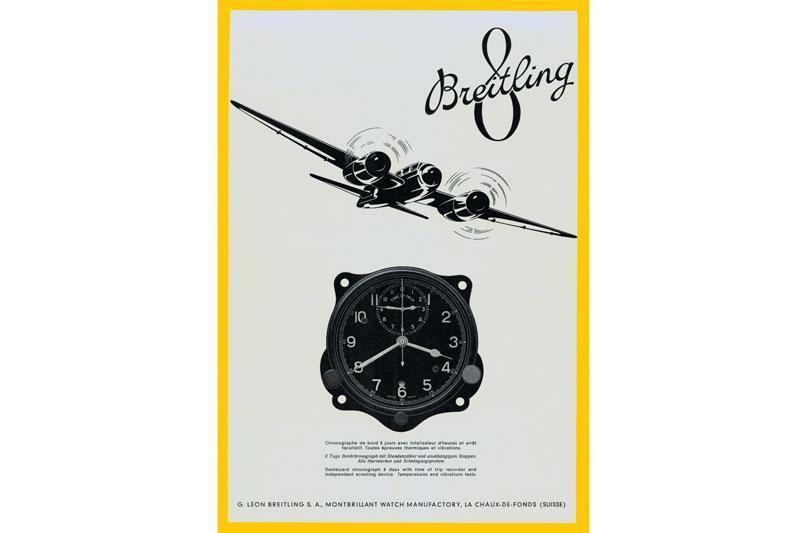 08_1941_advertisement_for_the_Huit_Aviation_Department.jpg