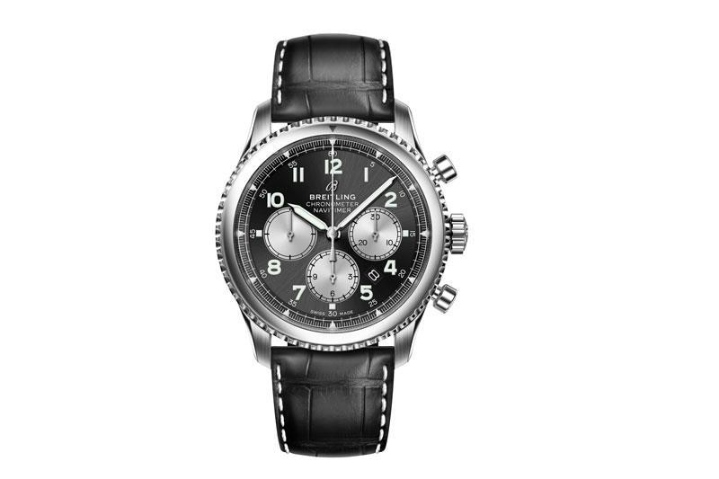 Navitimer_8_B01_with_black_dial_and_black_alligator_leather_strap.jpg