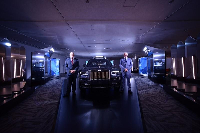 web_Rolls Royce Motor Cars.jpg