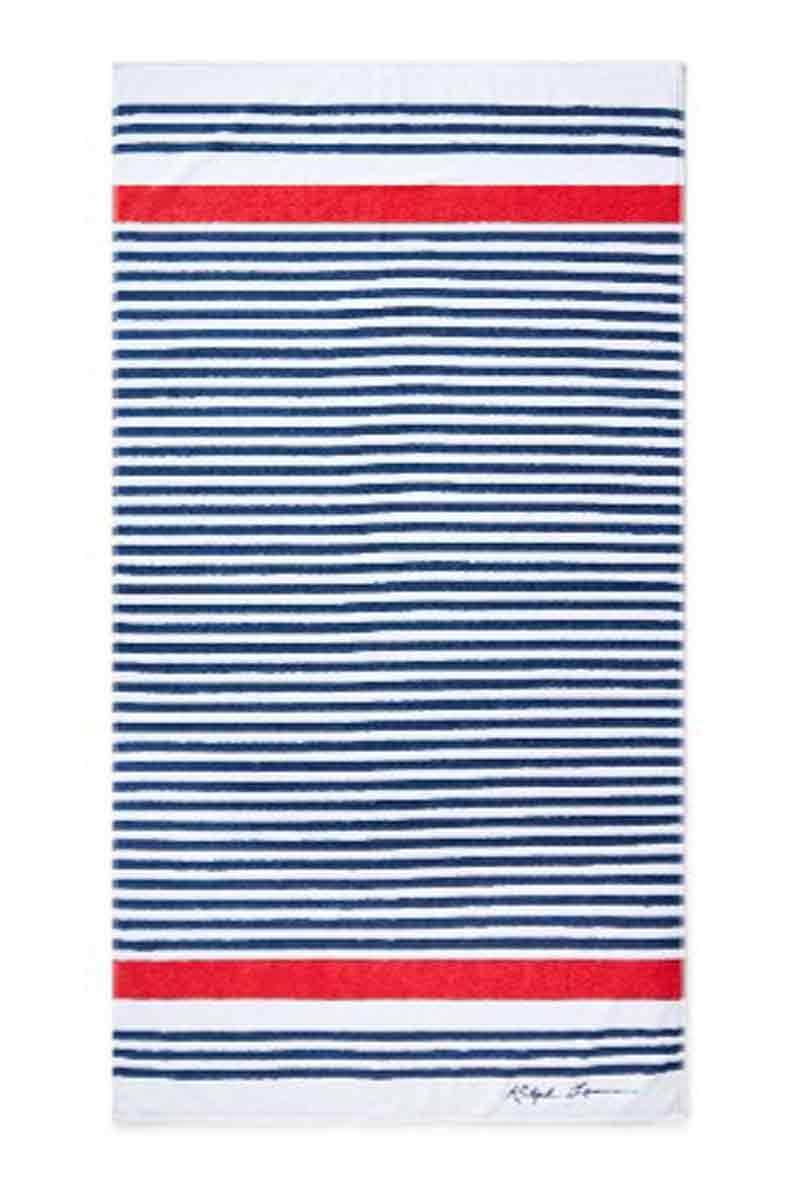 6-Stripe-Red2.jpg