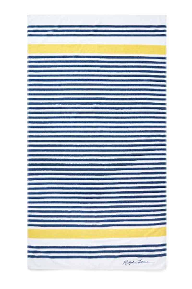 8-Stripe-Yellow2.jpg