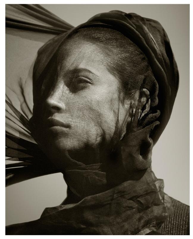 WATSON-Christy-Luxor-1987.jpg