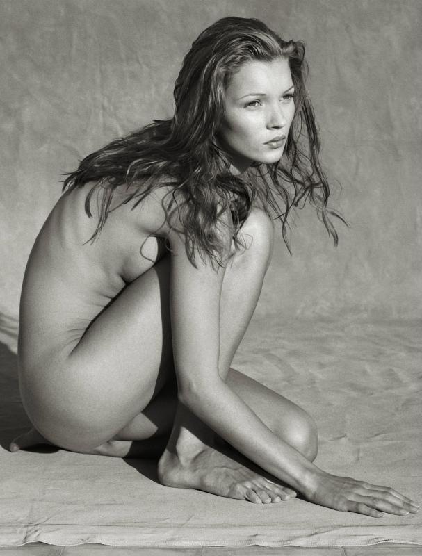 WATSON-Kate Moss on 19th Birthday.jpg