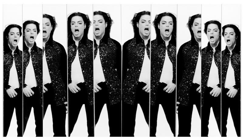WATSON-Michael Jackson.jpg