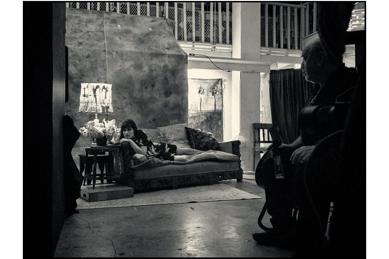 Day 02 Laetitia Casta + Sergei Polunin - 17608.png