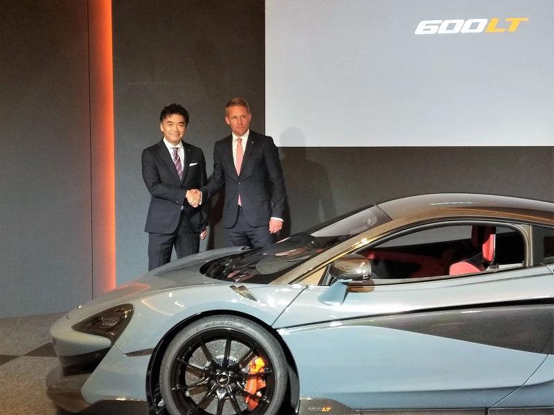 180730_McLaren600LT_2.jpg