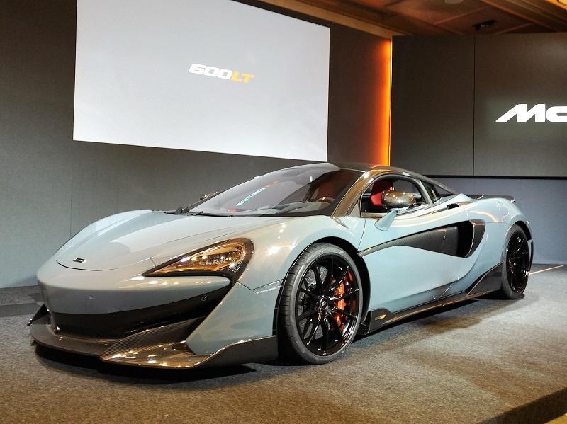 180730_McLaren600LT_3.jpg