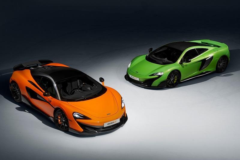 McLaren 600LT_image08_11072018_with 675LT.jpg
