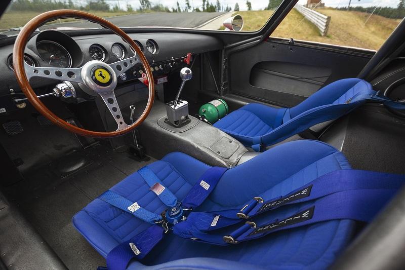 1962-Ferrari-250-GTO-by-Scaglietti_4.jpg