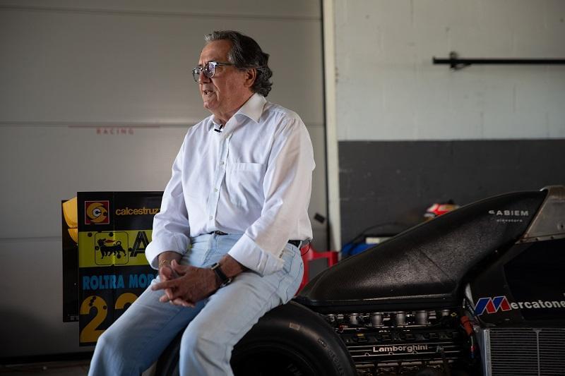 Giancarlo Minardi.jpg
