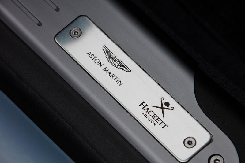 Hackett x Aston Martin Q - Nick Tydeman Photography 17_11622226のコピー.jpg