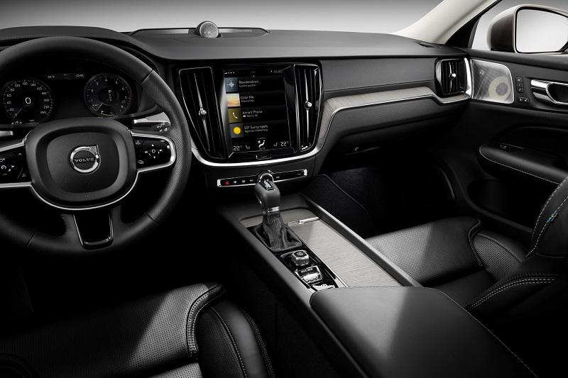 _images_v60_Images_interior_223521_New_Volvo_V60_interior.jpg