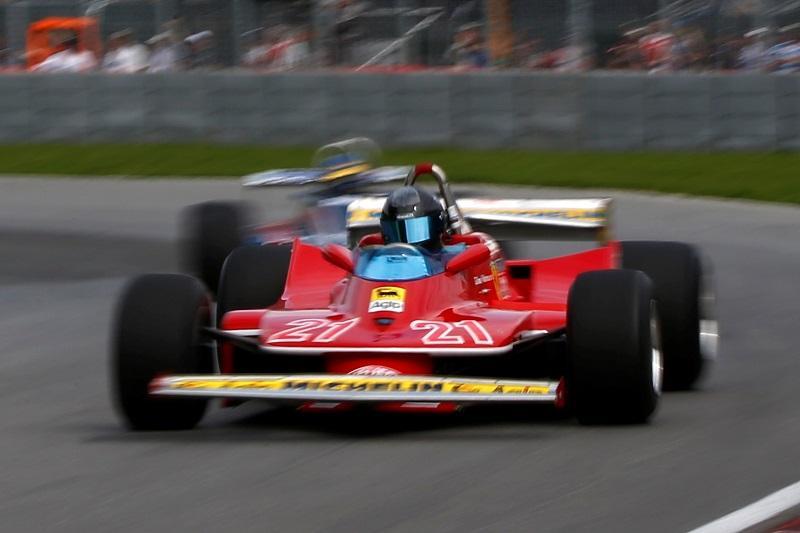 Ferrari 312 T4 -Danny Baker - コピー.JPG