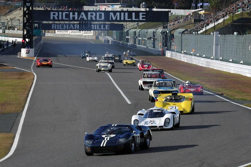 60's Racing Machine - コピー.jpg
