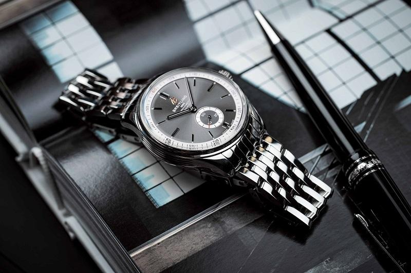 01_Premier_Automatic_40_with_anthracite_dial_and_stainless_steel_bracelet.jpg