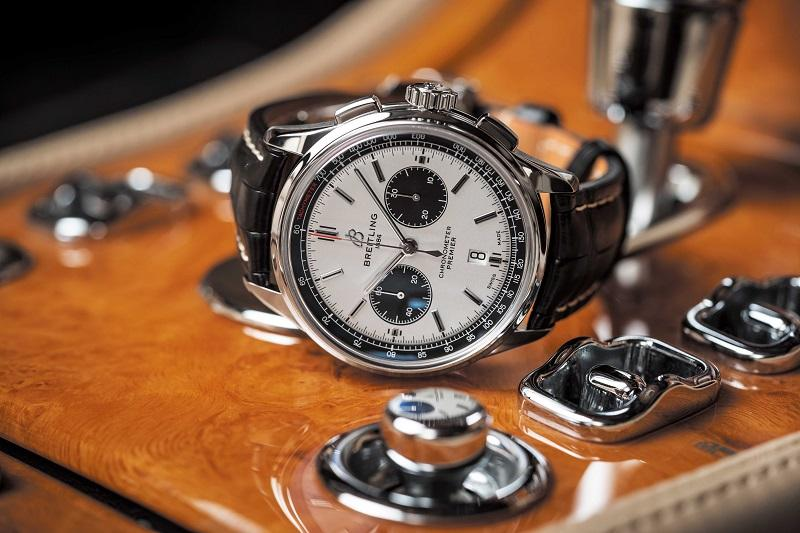 01_Premier_B01_Chronograph_42_with_silver_dial_and_black_alligator_leather_strap.jpg