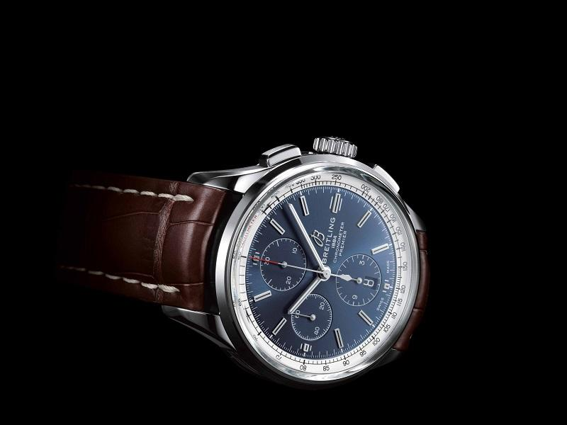 01_Premier_Chronograph_42_with_blue_dial_and_brown_alligator_leather_strap.jpg