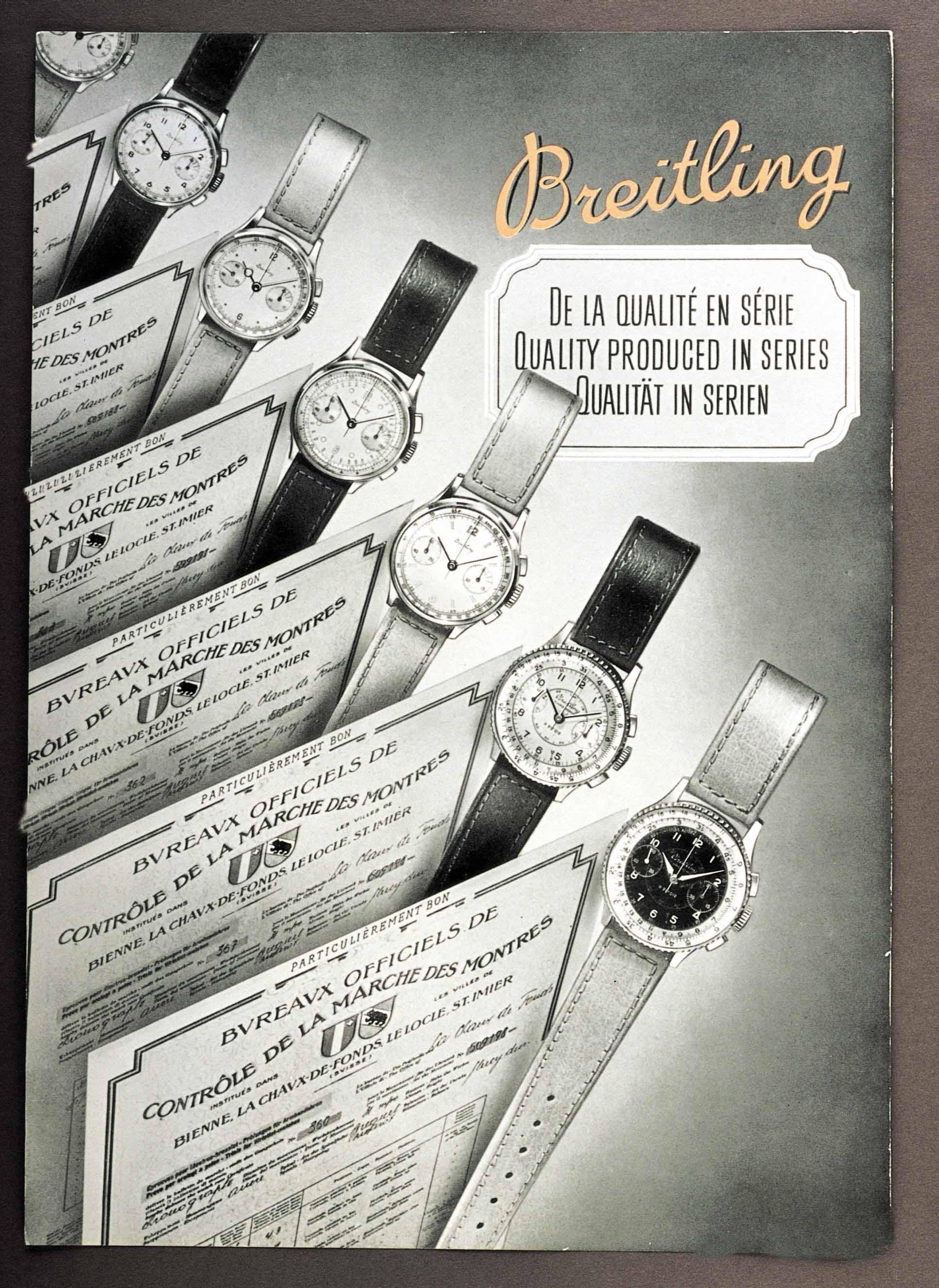 02_Quality_produced_in_series_advertisement_1946.jpg